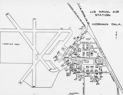 Wwii Navy Bases Moore Lindsay Historic House Museum - Map-of-us-navy-bases
